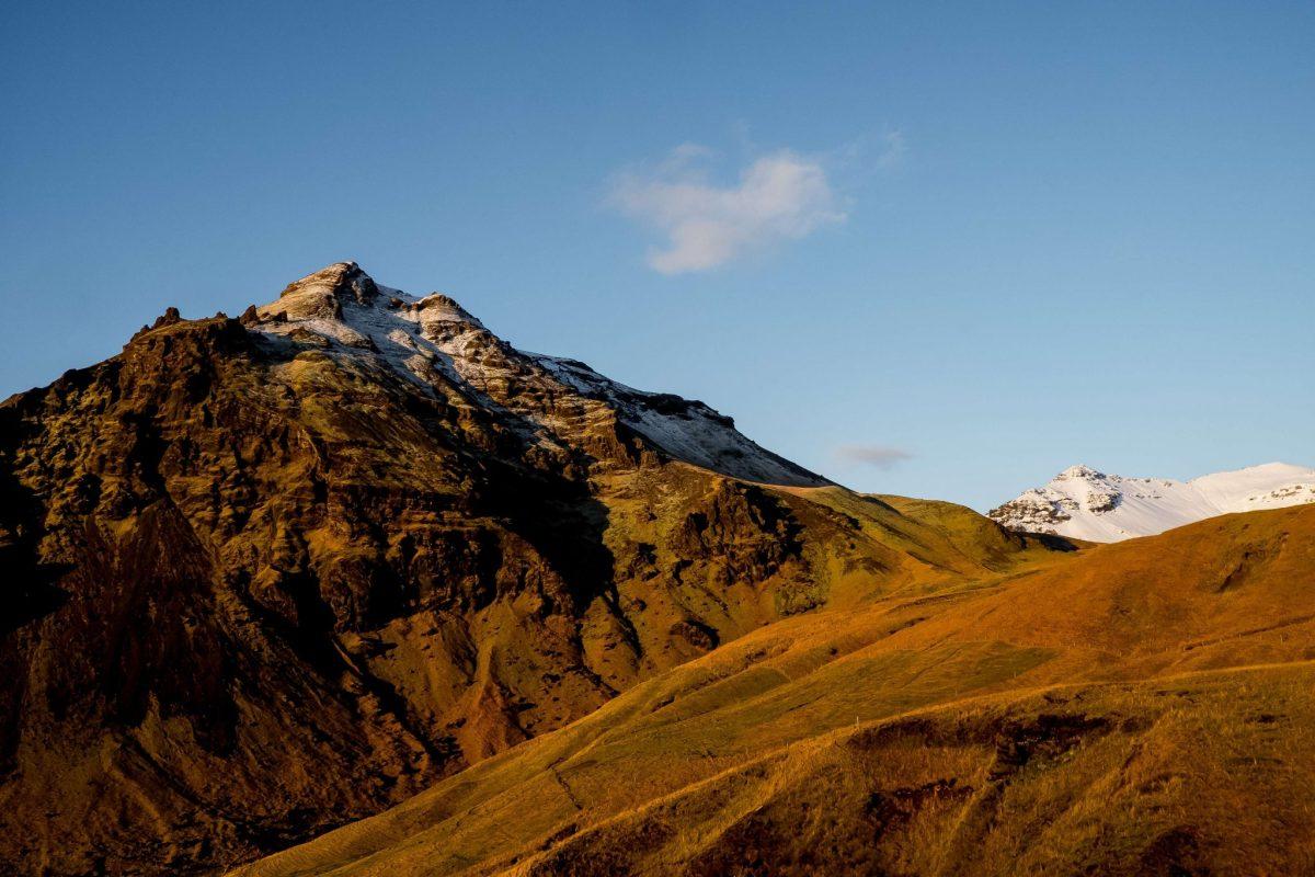 Snaefellsjoekull National Park Travel Expert Wiki
