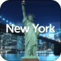 NEW YORK CITY GUIDE AND MAP - free on the Apple App Store