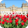 WOODSTOCK CITY GUIDE AND MAP - free on the Apple App Store