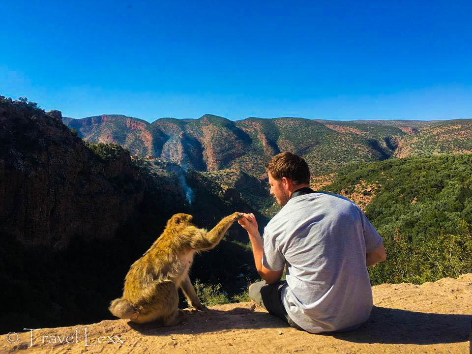 best travel moments of 2016