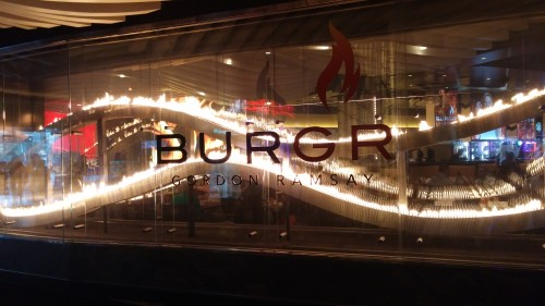 burgr1