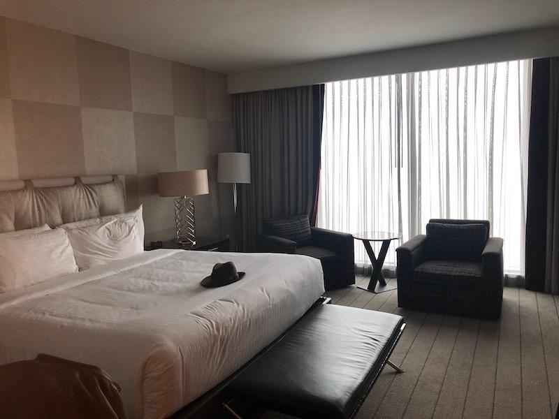 Ocean Resort Casino: Review | Travel Fanboy