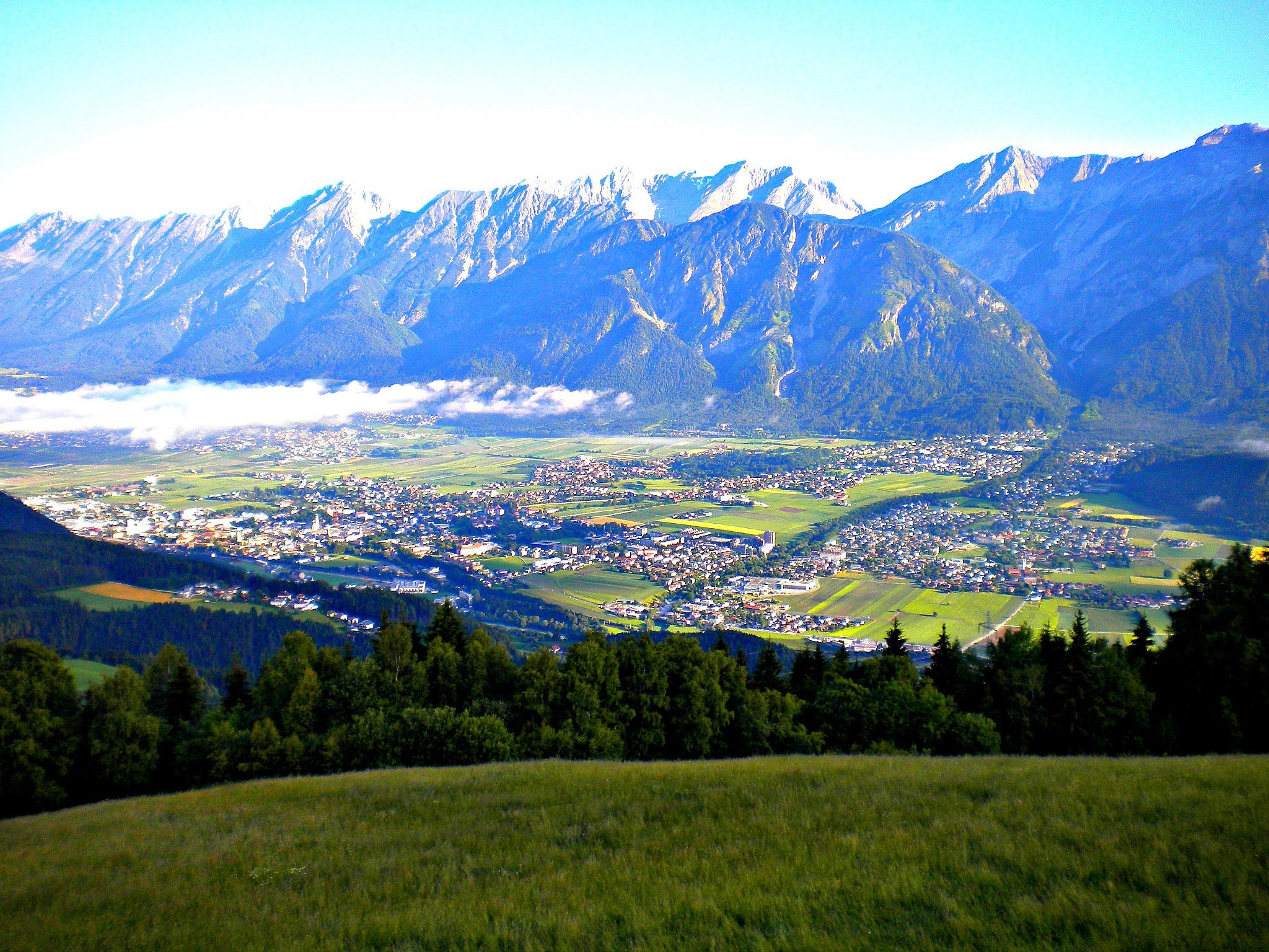 https://i2.wp.com/travelfareatwell.files.wordpress.com/2015/03/beautiful-austria.jpg?ssl\u003d1