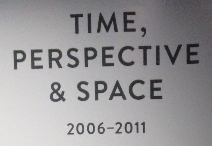 time-perspective-space-heading