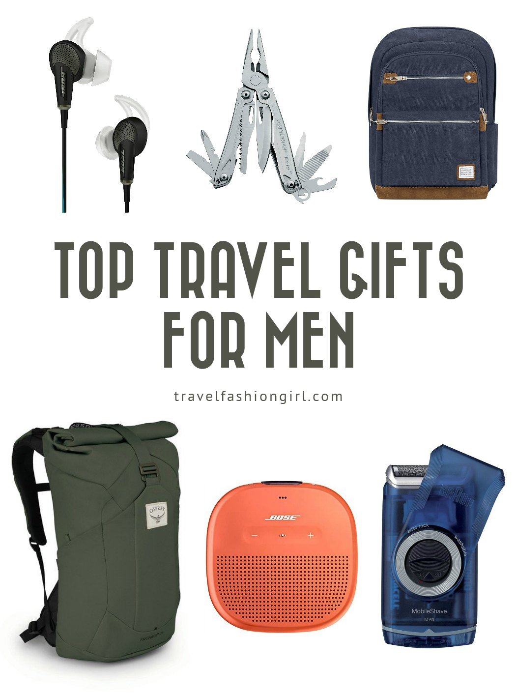 best-travel-gifts-for-men