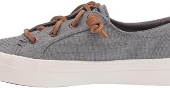 sneakers-for-women