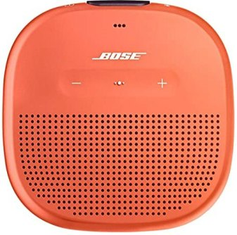 best-travel-gifts-for-men-bose-soundLink-micro-bluetooth-speaker