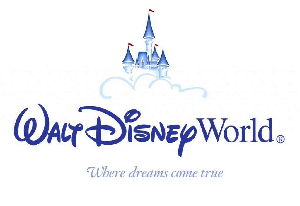 Walt Disney World An Entertainment Complex In Florida