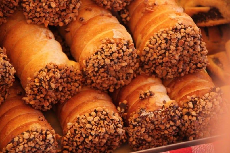 Maltese Cuisine: 7 Traditional Dishes of Malta