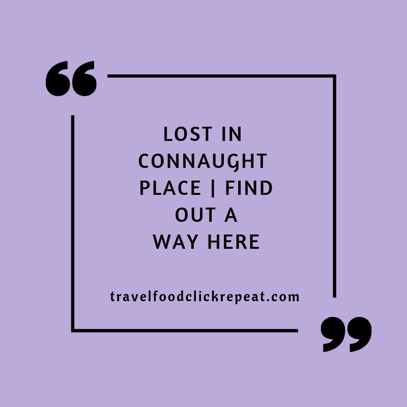 Lost-in-Connaught-Place-Find-Out-a-Way-Here