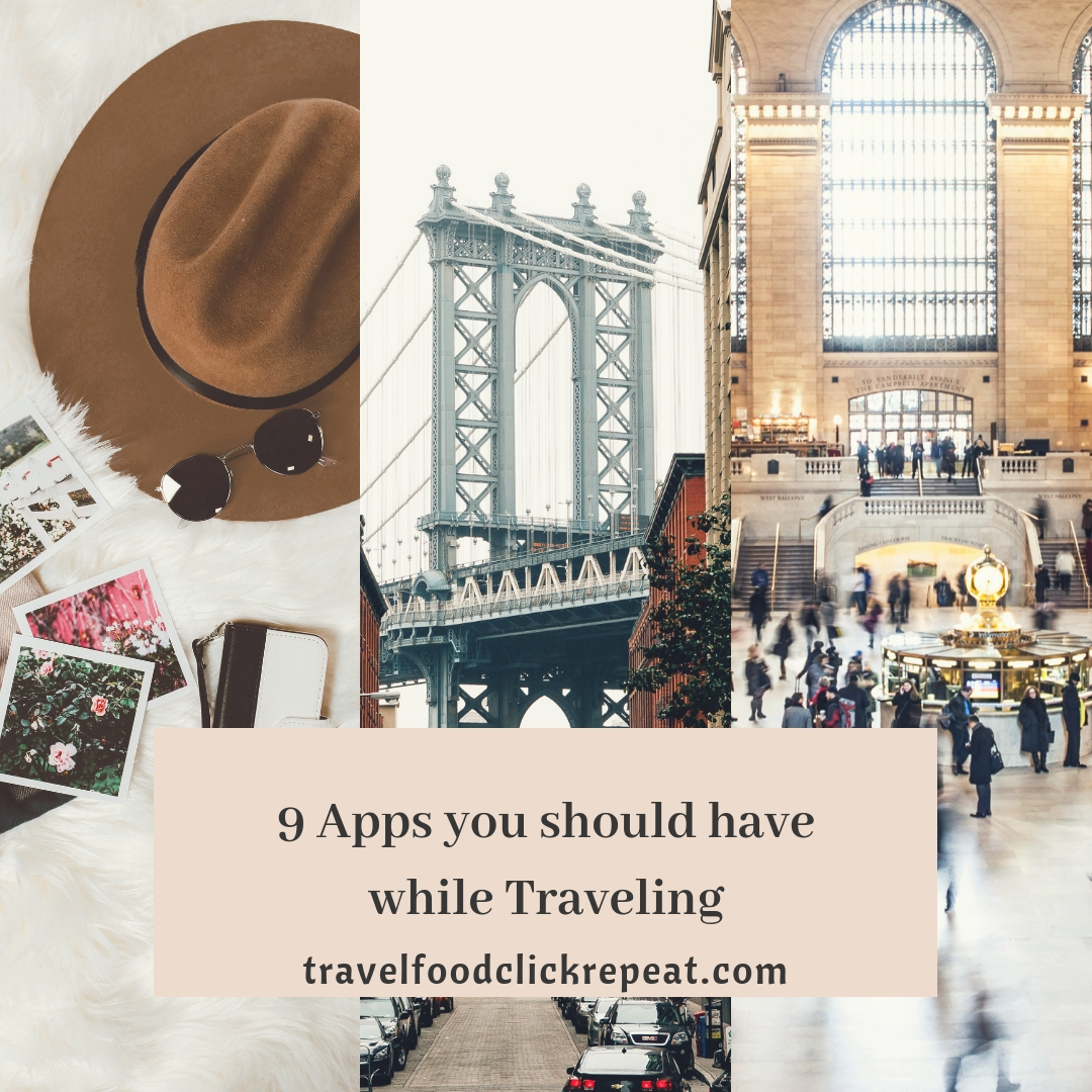 9-Apps-you-should-have-while-Traveling