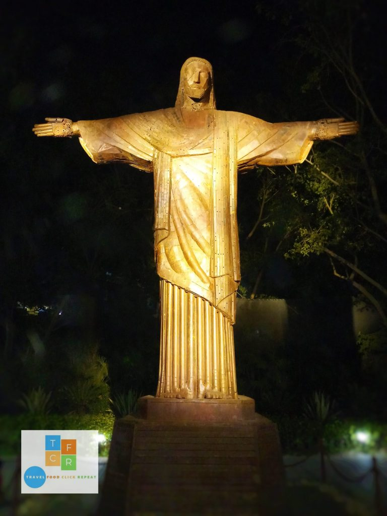 Replica-of-Christ-the-Redeemer-at-Waste-to-Wonder-Park