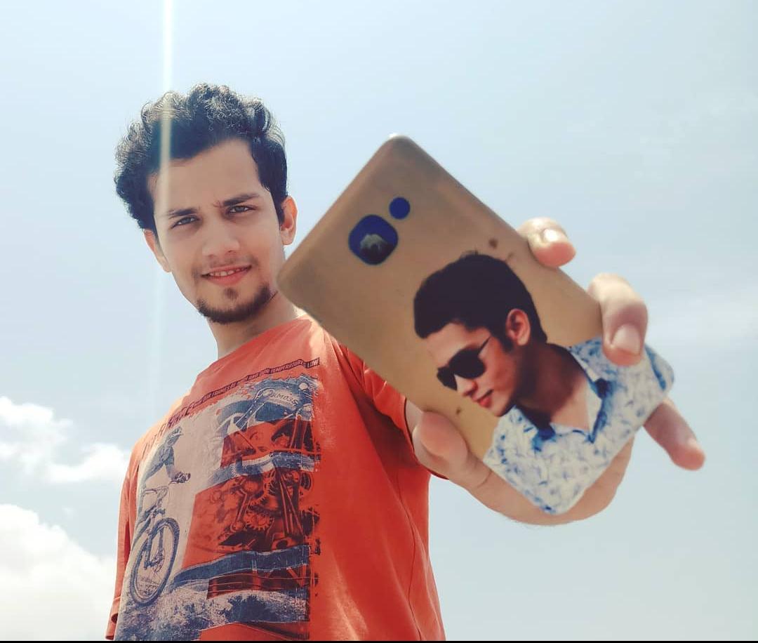 Photo-of-Shubham-Jain
