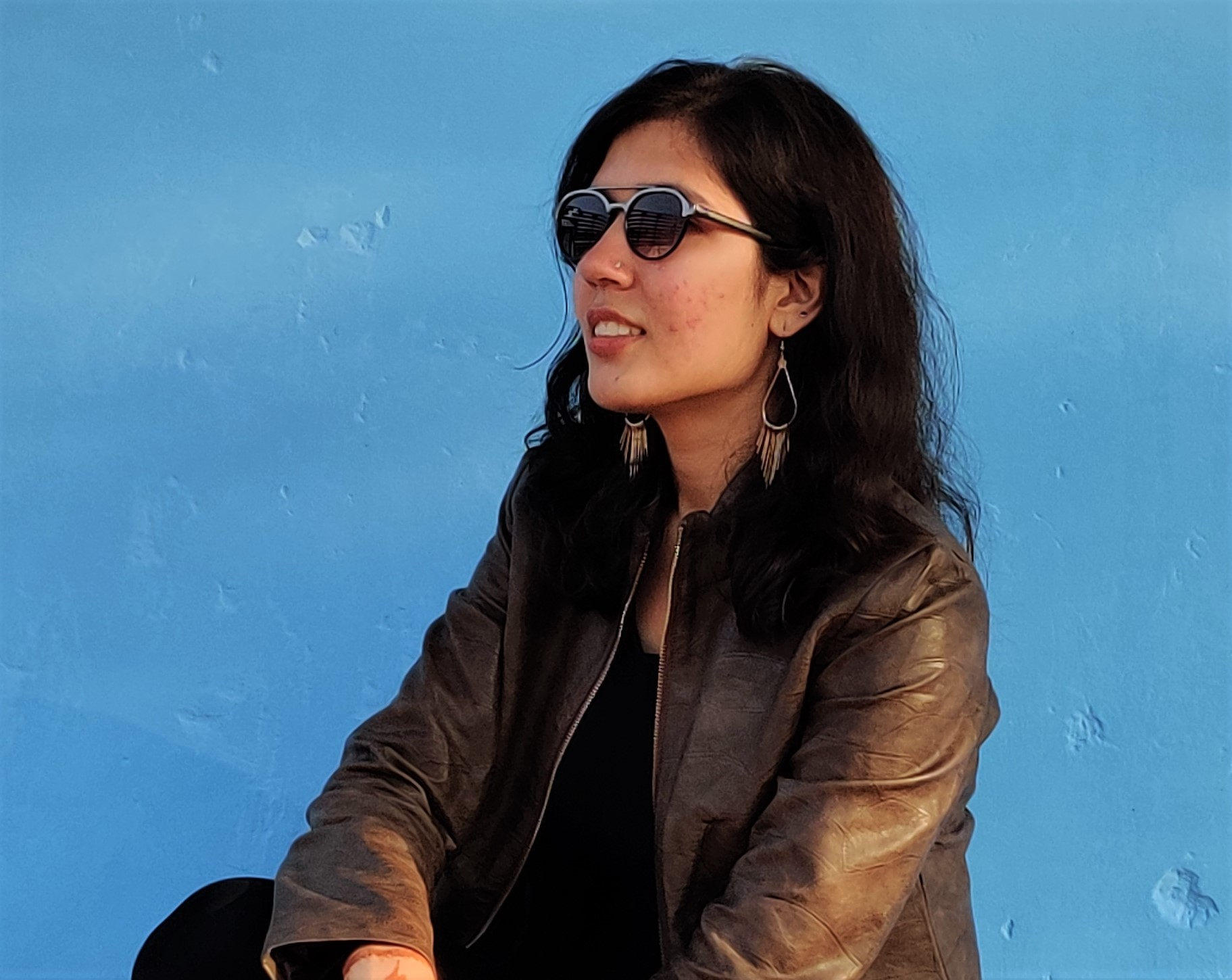 Photo-of-Tavisha-Jain
