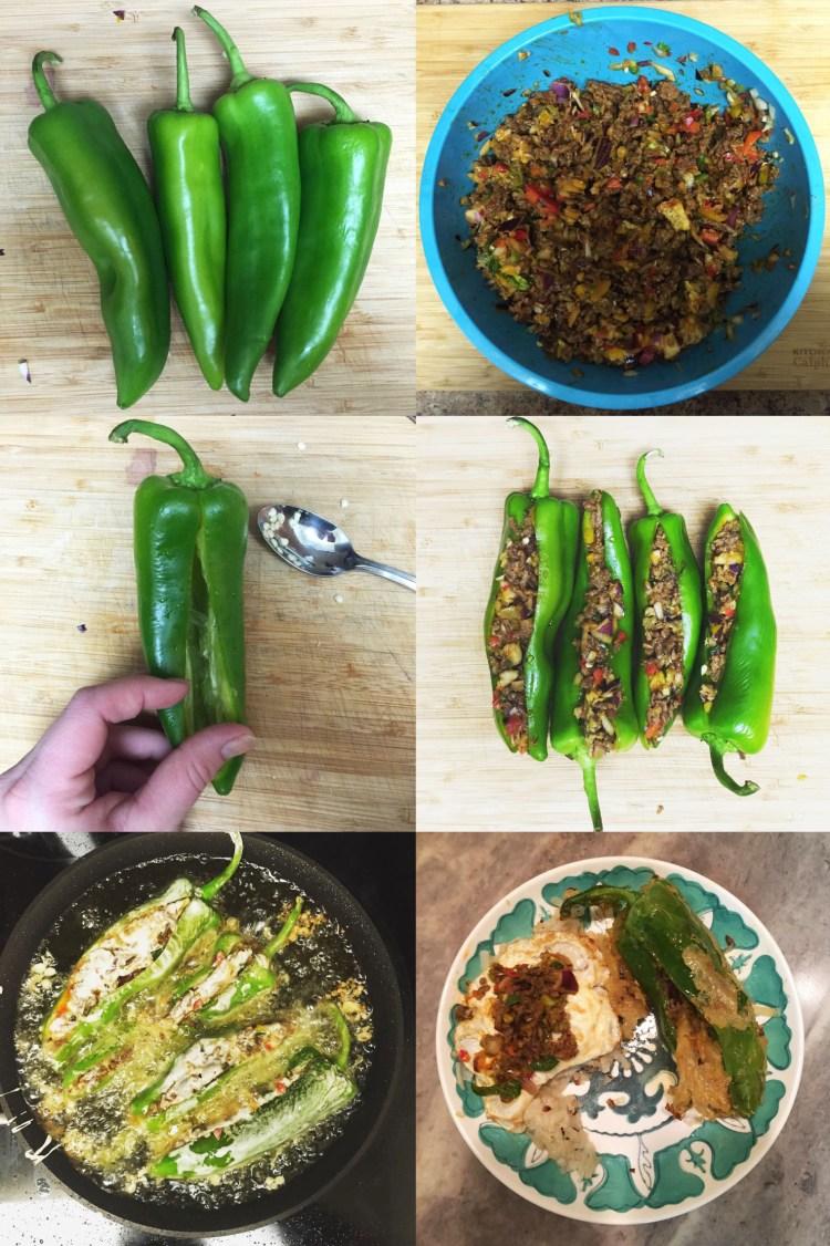 tempura-anaheim-peppers1