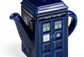 ef6d_tardis_tea_pot