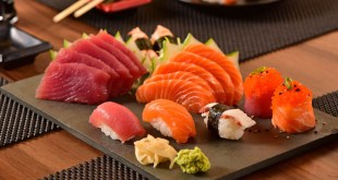 Things you should know about Japanese cuisine