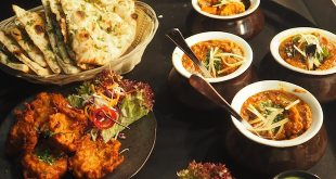 10 dishes you shouldn't miss in Pune