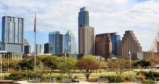 Texas Tour