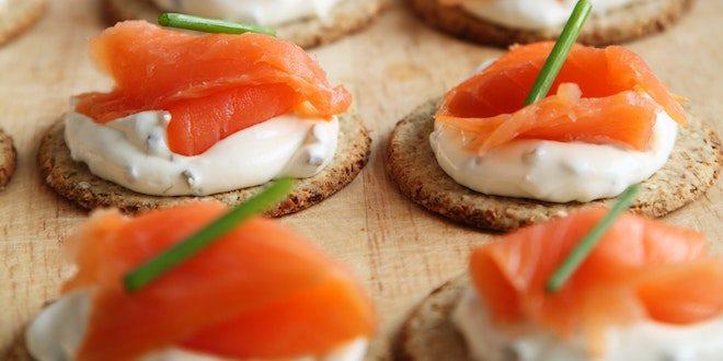 Nordic Food Trends