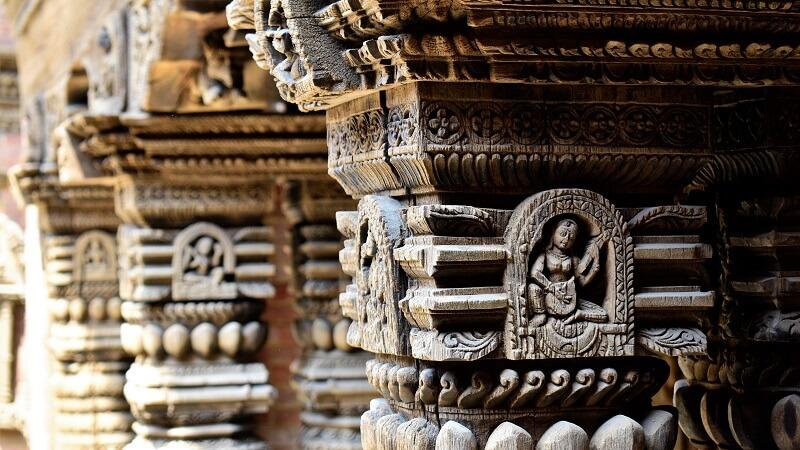 best places nepal