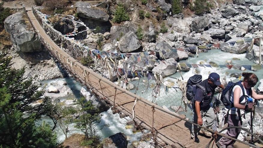 top 10 see nepal