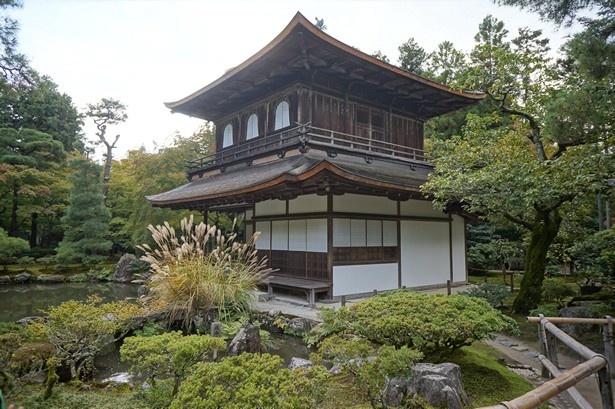 what to do kyoto (1)