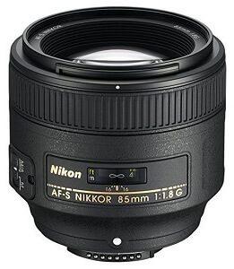 best lens Nikon D7200