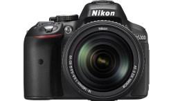 best lens for nikon d5300
