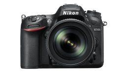 best lens for nikon d7200