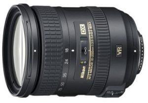 camera lenses for Nikon D7500 (2)