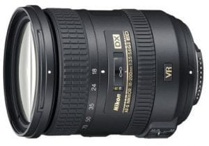 camera lenses for Nikon D7500 (2)