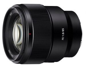 the best lenses for sony a7iii