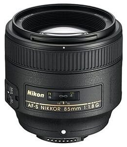 which lens for nikon d7500 (4)