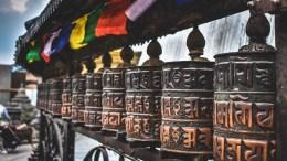 kathmandu must see sights