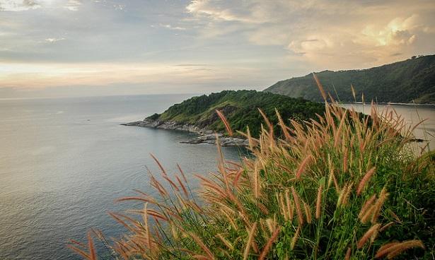 phuket must see