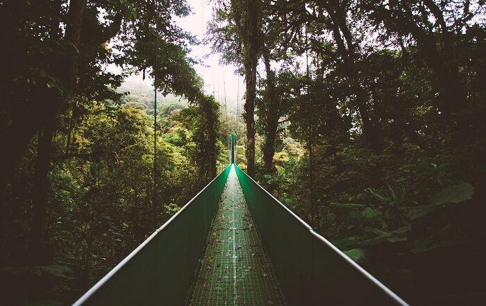 top things to do in costa rica