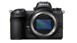 best Nikon Z6 compatible lenses