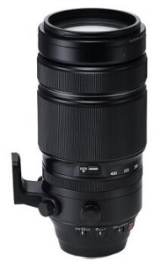 best lenses for Fuji XT30