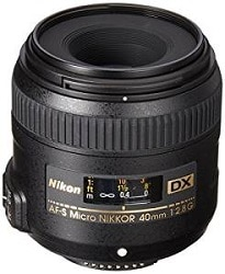 Best nikon dx lens to buy