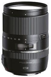 best nikon dx lenses (7)