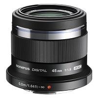best micro 43 lens