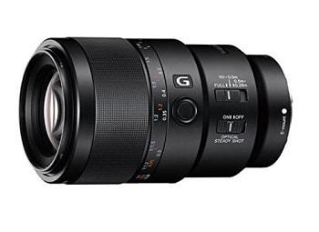 best sony fe lenses (1)