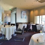 Le Havre - Restaurants - Jean-Luc Tartarin