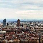 Lyon - Introduction - Part 1