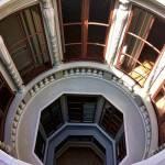 Le Havre - Maison de l'Armateur (Ship Owner's House)