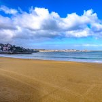Saint-Jean-de-Luz - Introduction
