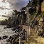 Dinard - Introduction