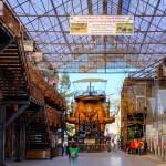 Nantes - Les Machines de Nantes