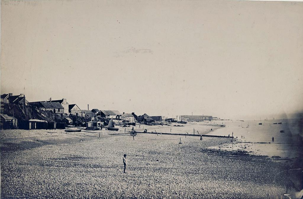 ???? - Le Gray - Le Havre Beach